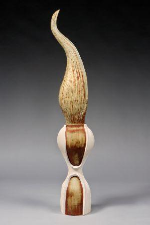 Amy Gelber Pottery